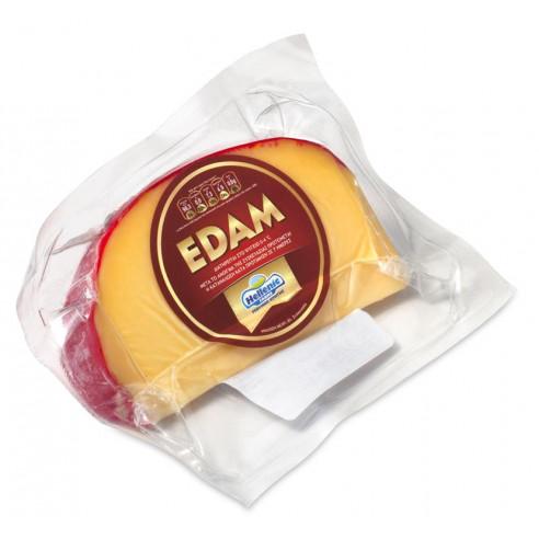 Edam Mpalaki Ellinikes Farmes 280gr
