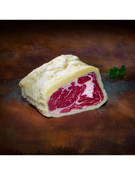 Butter Aged Beef Steak| κρεοπωλείο delivery siakos.gr