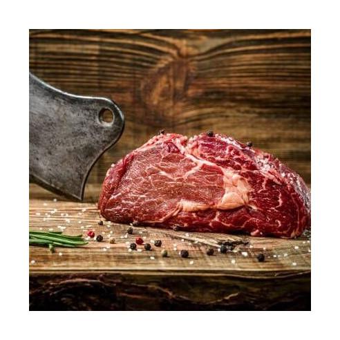 Rib Eye Steak Μοσχού Γαλλίας