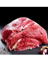Ελιά μοσχαρίσια με οστό Ελλάδος    Το Νο1 κρεοπωλείο delivery siakos.gr