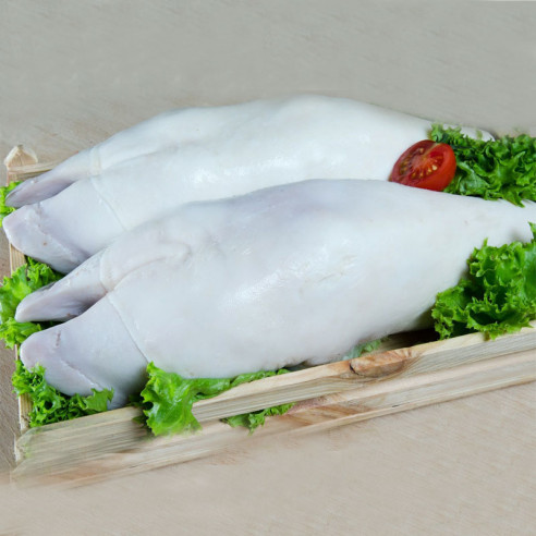 Πόδι μοσχαρίσιο γάλακτος Ολλανδίας