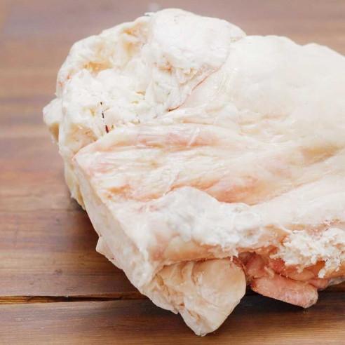 Λίπος Μοσχαρίσιο