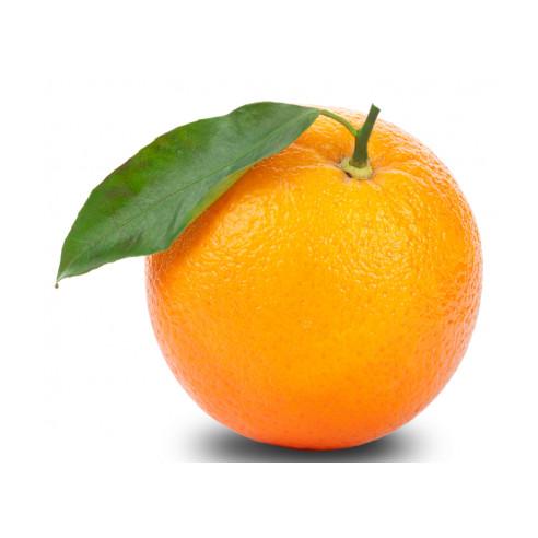 Πορτοκάλια Χυμού