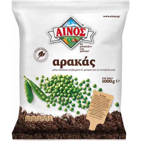 Αρακάς Αίνος (1kg)