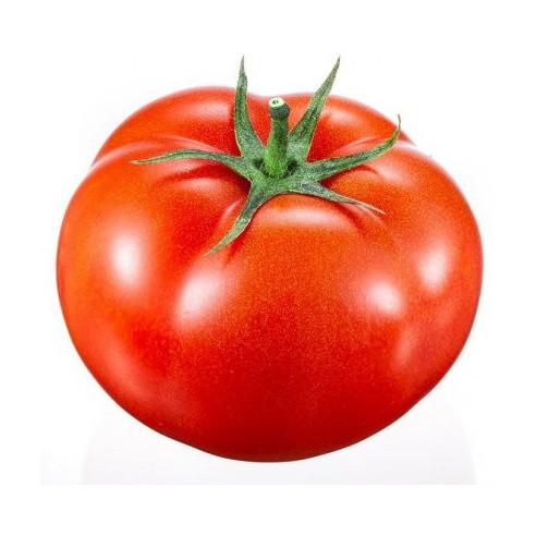 Τομάτες Ελληνικές Ποιότητα Α΄