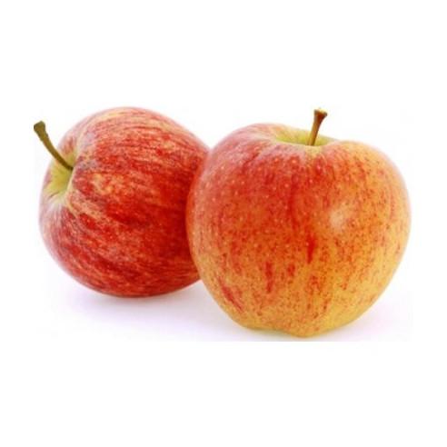 Μήλα  Ζαγοράς Ποιότητα Α΄