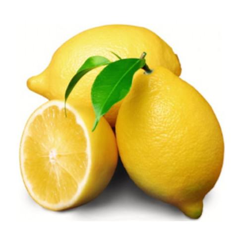 Λεμόνια Χύμα Ελληνικά Ποιότητα Α΄ Χύμα